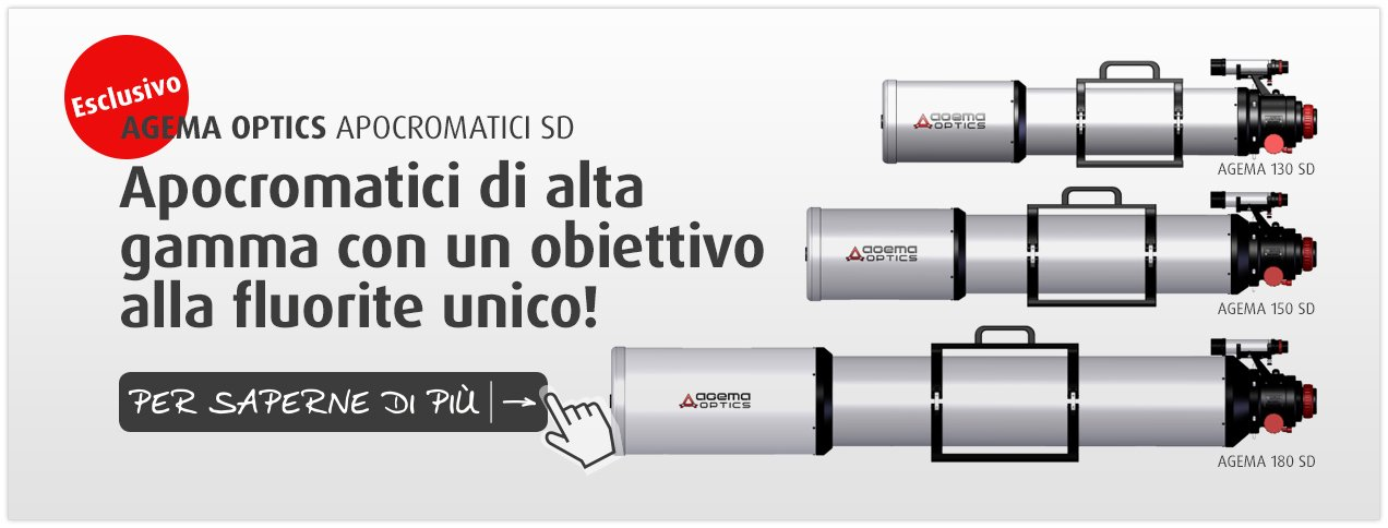 Agema Optics
