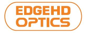 EdgeHD-Optiken