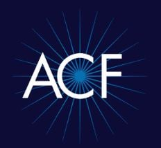 Advanced Coma-free Optics (ACF)