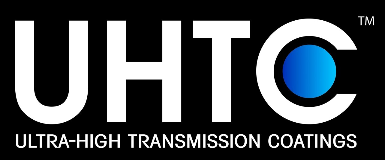 Ultra-High Transmission Coatings (UHTC)