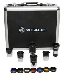 Meade Series 4000 Lifestyle