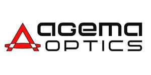 Agema-Optics