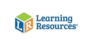 Learning-Resources