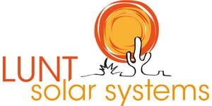 Lunt-Solar-Systems