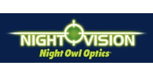 Night-Owl-Optics