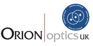 Orion-Optics-UK