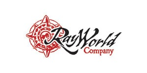 RayWorld