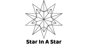 Star-In-A-Star
