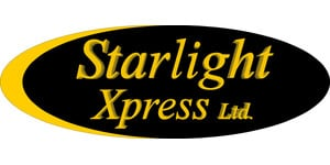Starlight-Xpress