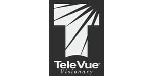 Tele-Vue-Optics