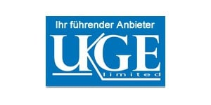 UKGE
