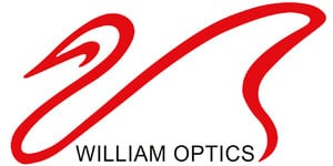 William-Optics