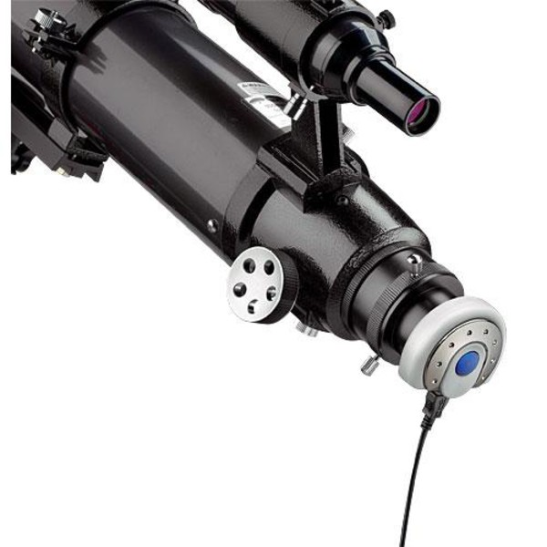 Orion StarShoot II colour planetary camera, astrophotography kit