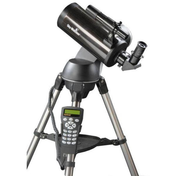 Skywatcher Maksutov Teleskop MC 127/1500 SkyMax BD AZ-S GoTo