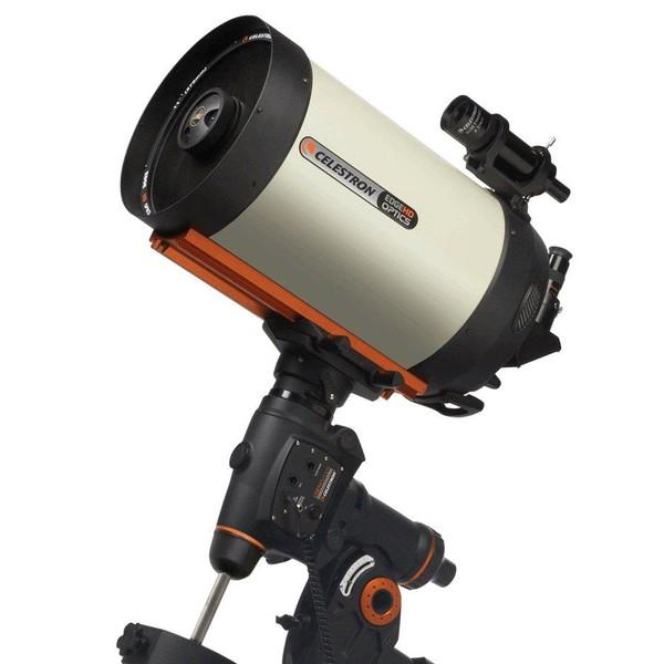 Schmidt-Cassegrain telescopio Celestron SC 279//2800 EdgeHD 1100 CGEM-DX GoTo