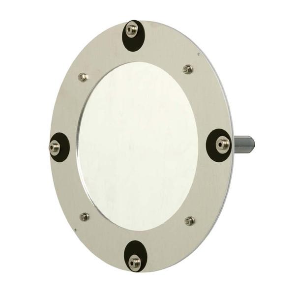 KA-08 HD-SDI Enchufe de control remoto clave para de-niebla defogue KPC-HDB230MWX hdb 230MWWX