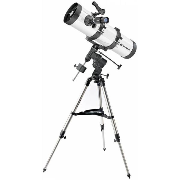 Bresser Teleskop N 130/650 EQ3