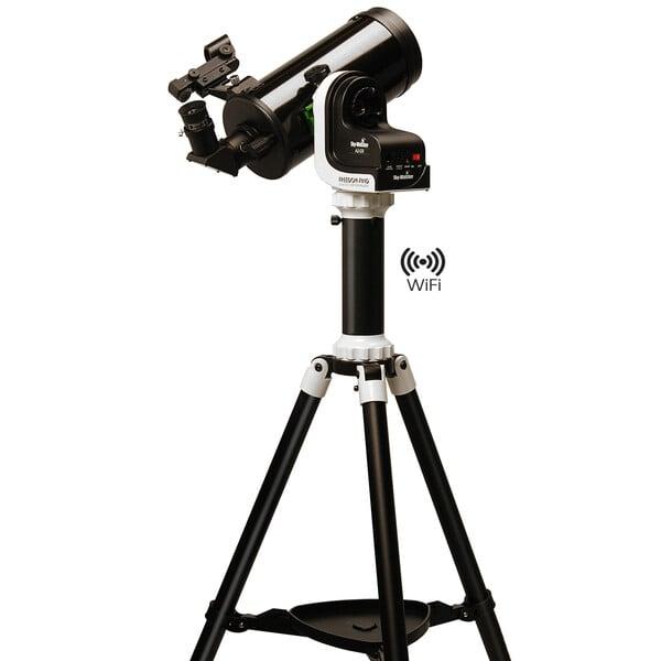Skywatcher Maksutov Teleskop MC 102//1300 SkyMax BD AZ-S GoTo BKM102GoTo