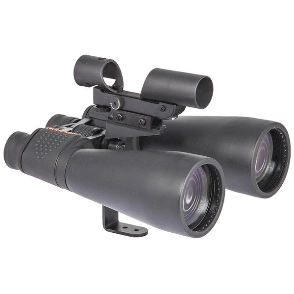 Celestron Binoculars SkyMaster 15x70 SkySurfer Set