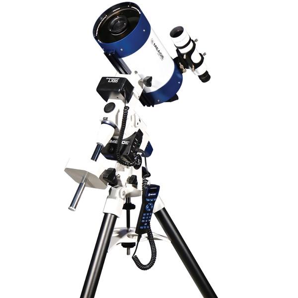nuova collezione vendita professionale Nuova Meade Telescopio ACF-SC 152/1524 UHTC LX85 GoTo