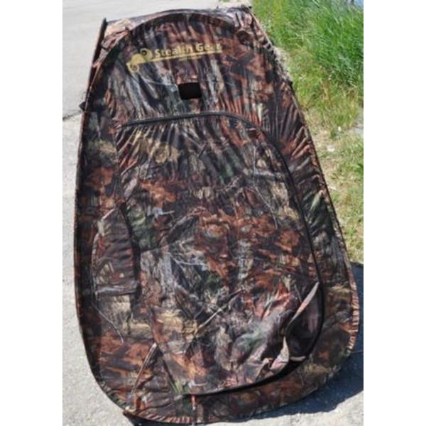 Stealth Gear tenda 1-Man