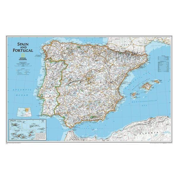 Engels dating site in Spanje zeg enkel Hallo daterend app
