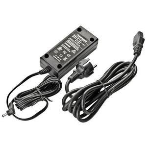 Bresser Power pack RCX LX200