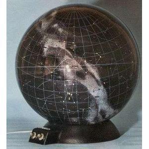 Baader Planétarium NV 110/220