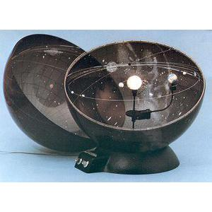 Baader Planetario NV 110/220
