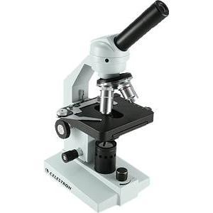 Celestron Microscopio 44 106