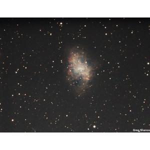Meade Telescopio ACF-SC 203/2032 UHTC LX200 OTA