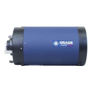 Meade Telescope ACF-SC 254/2500 UHTC LX200 EQ-6 Pro SynScan GoTo