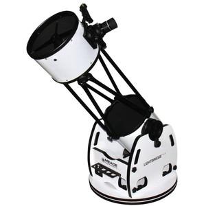 Meade Dobson Teleskop N 254/1270 LightBridge Plus DOB