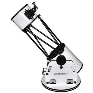 Meade Telescopio Dobson N 254/1270 LightBridge Plus DOB