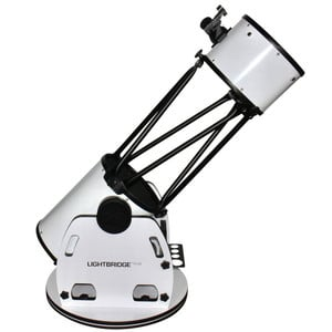 Meade Dobson telescope N 254/1270 LightBridge Plus DOB