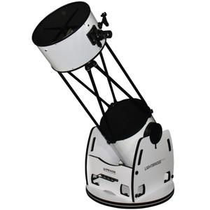 Meade Dobson telescope N 406/1829 LightBridge Plus DOB