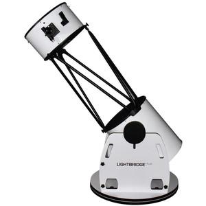 Télescope Dobson Meade N 406/1829 LightBridge Plus DOB