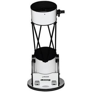 Meade Telescopio Dobson N 406/1829 LightBridge Plus DOB