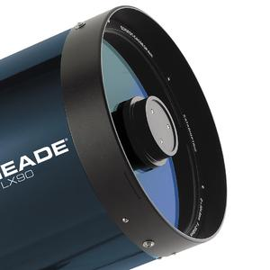 Meade Telescope ACF-SC 254/2500 UHTC LX90 GoTo