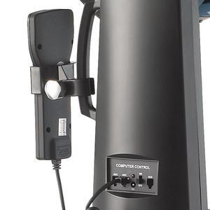 Inch cassegrain telescope optics binoculars for Miroir cassegrain
