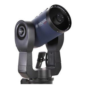 "Télescope Meade ACF-SC 203/2000 8"" UHTC LX200 GoTo"