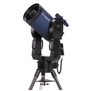 "Meade Telescop ACF-SC 254/2500 10"" UHTC LX200 GoTo"
