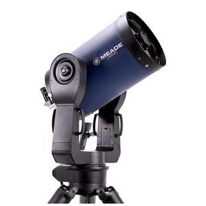 "Meade Teleskop ACF-SC 305/3000 12"" UHTC LX200 GoTo"