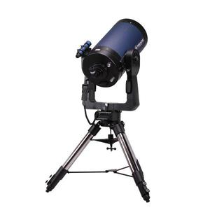 "Meade Teleskop ACF-SC 355/3550 14"" UHTC LX200 GoTo"