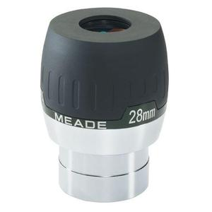 "Meade 2"", 28mm super wide angle eyepiece"