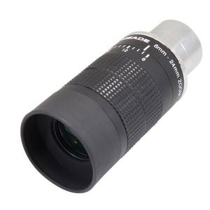 Meade 8-24mm zoom shot eyepiece