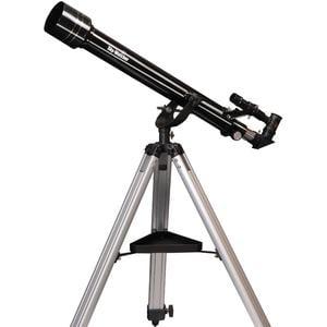 Skywatcher Telescope AC 60/700 Mercury AZ-2