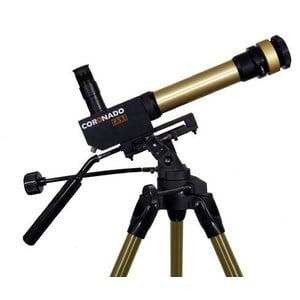 Coronado ST 40/400 PST Personal Solar Telescope <0.5Å OTA