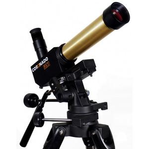 Coronado Sonnenteleskop ST 40/400 PST Personal Solar Telescope OTA Set