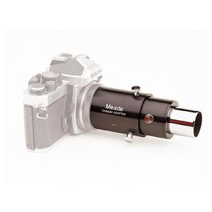 Meade Variable projection and Fokaladapter 1 ¼ '